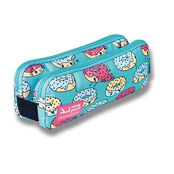 Obrázek produktu Pouzdro Bodypack - mix motivů