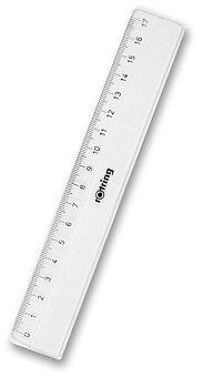 Obrázek produktu Pravítko Rotring Cento - 16 cm