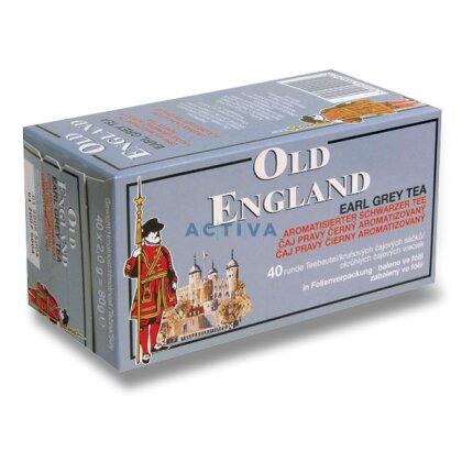 Obrázek produktu Old England  - Earl Grey