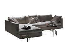 Modulární sofa Magnum