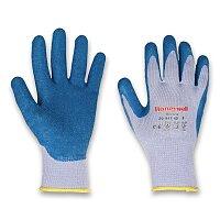 Pracovní rukavice Dexgrip