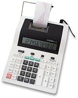 Kalkulátor s tiskem Citizen CX-121N
