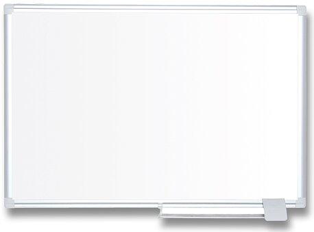 Obrázek produktu Bílá magnetická popisovatelná tabule Bi-Office Ceramic - smaltovaný povrch, výběr rozměrů