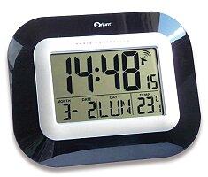 Digitální hodiny Cep Orium 11125