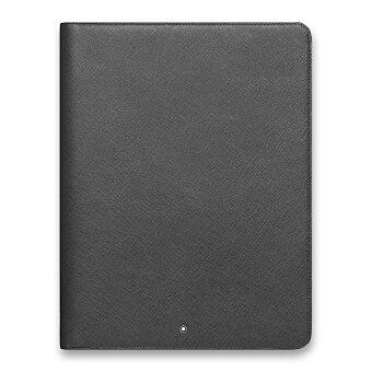 Obrázek produktu Zápisník Montblanc Sartorial - A4