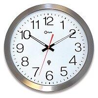 Nástěnné hodiny Cep Orium 11385