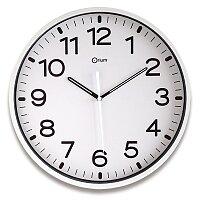 Nástěnné hodiny Cep orium 11679