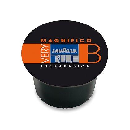 Obrázek produktu Lavazza Blue Very B Magnifico- kávové kapsle, 100 ks