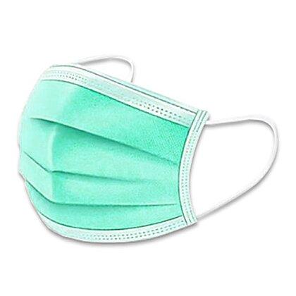 Obrázek produktu Jednorázová hygienická rouška - rouška, 50 ks
