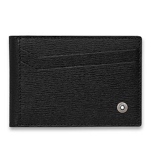 Pouzdro na kreditní karty Montblanc Westside
