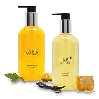 Tekuté mýdlo Lape