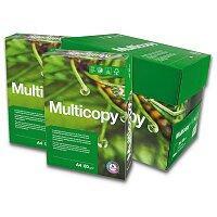 Kancelářský papír Multicopy Original