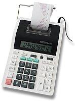 Kalkulátor s tiskem Citizen CX32-N
