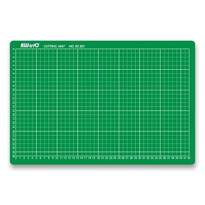 Obrázek produktu KW-Trio A3 - řezací podložka - 300 x 450 mm