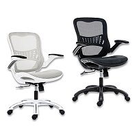 Kancelářská židle Antares Dream