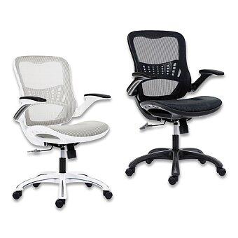Obrázek produktu Kancelářská židle Antares Dream - výběr barev