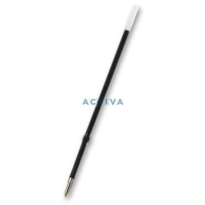 Obrázek produktu Elvit X20 Fine - náplň do kuličkové tužky - modrá