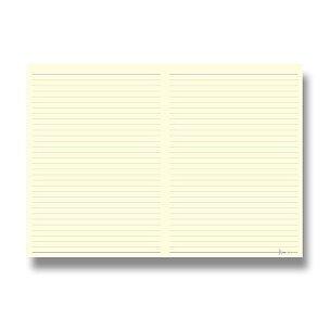 Linkovaný zápisník, silný