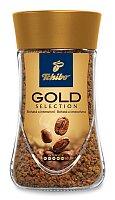 Instantní káva Tchibo Gold Selection g