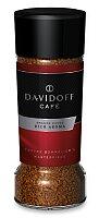 Instantní káva Davidoff Café