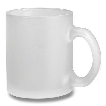 Obrázek produktu Kenny - skleněný hrnek