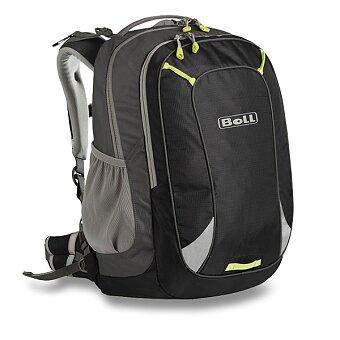 Obrázek produktu Školní batoh Boll Smart 22 l Black