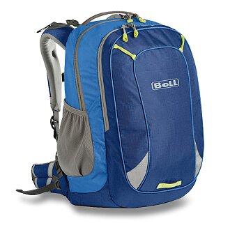 Obrázek produktu Školní batoh Boll Smart 22 l Regatta