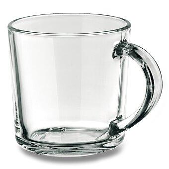 Obrázek produktu Soffy - skleněný hrnek