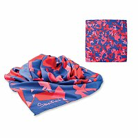 SANTINI SHOWY - dámský šátek