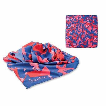 Obrázek produktu SANTINI SHOWY - dámský šátek