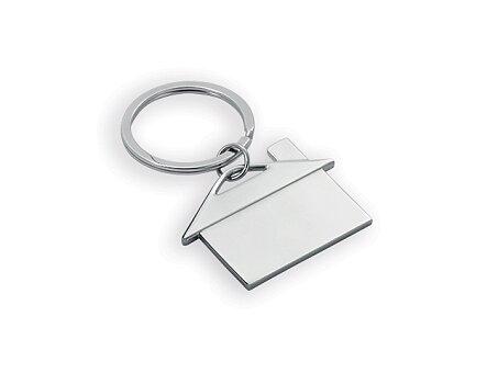 Obrázek produktu CHALET II - kovový přívěsek