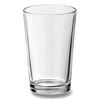 Obrázek produktu Filap - sklenice