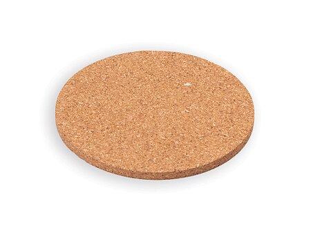 Obrázek produktu CORK CIRCLE - korkový podtácek