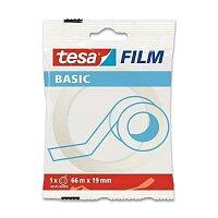 Samolepicí páska Tesa Film Basic