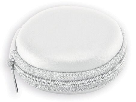 Obrázek produktu ZALIM - set kabelů v pouzdře, 3v1