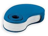 SIZA - guma s plastovým krytem, výběr barev