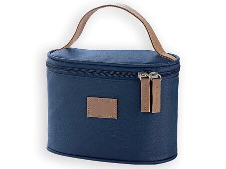 Obrázek produktu MEDEA - kosmetická taška, výběr barev