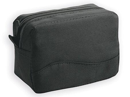 Obrázek produktu FLORIN - kosmetická taška, výběr barev