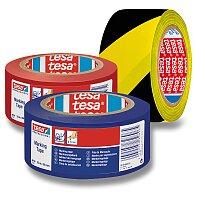 Značkovací samolepící páska Tesa Tape