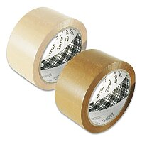 Samolepicí páska 3M Tartan 369