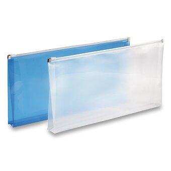 Obrázek produktu ZIP obálka - DL, výběr barev