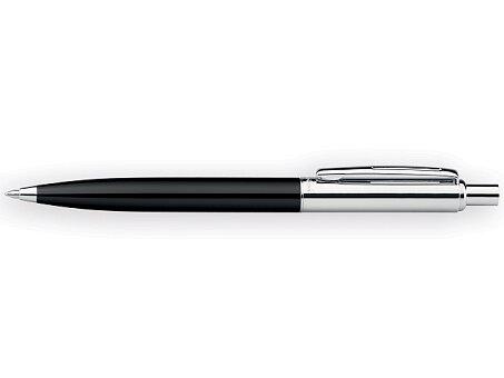 Obrázek produktu SILVERIO - kov. kuličkové pero v krabičce, SANTINI, výběr barev