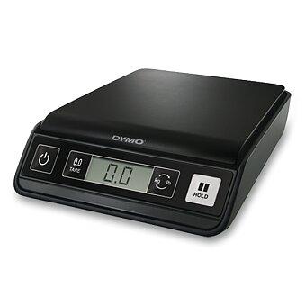 Obrázek produktu Digitální poštovní váha Dymo M2 - do 2 kg
