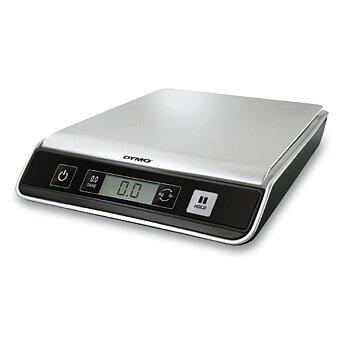 Obrázek produktu Digitální univerzální váha Dymo M10 USB - do 10 kg