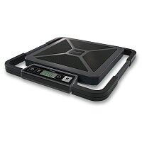 Digitální vysokozátěžová váha Dymo S50 USB
