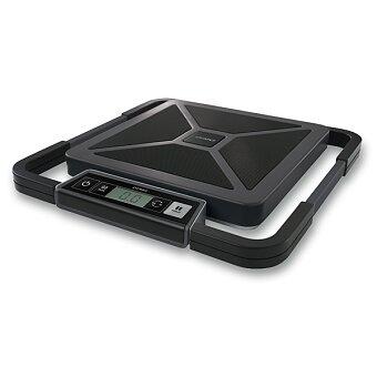 Obrázek produktu Digitální vysokozátěžová váha Dymo S50 USB - do 50 kg