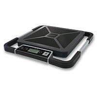 Digitální vysokozátěžová váha Dymo S100 USB