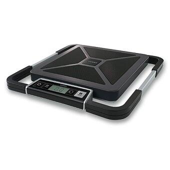 Obrázek produktu Digitální vysokozátěžová váha Dymo S100 USB - do 100 kg