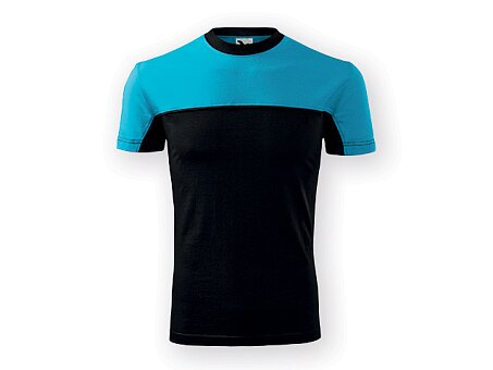 Obrázek produktu FLOYD - pánské tričko 200 g/m2, vel. XXL, ADLER, výběr barev