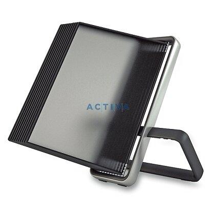 Obrázek produktu Tarifold Veo - stojan na prezentační panely - A4, pultový